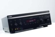 Sony STR-DA3600ES