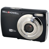 Bell and Howell - S16