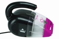 Bissell Pet Hair Eraser