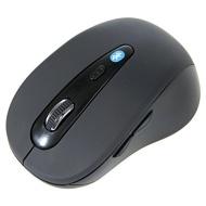 Colorvis SK-009 USB Mouse 1000dpi