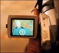 Canon GL1 DV Camcorder