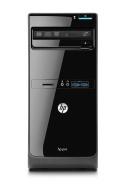 HP Business Desktop D3K31UT