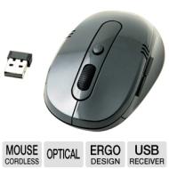 Sabrent MS-W288 mice