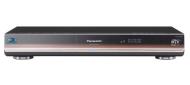Panasonic DMP-BDT350