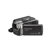 Panasonic SDR-H86