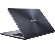 "ASUS VivoBook X405 14"" Laptop - Grey"