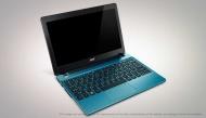 Acer Aspire One AO725