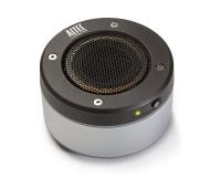 Altec Lansing IM227 loudspeaker