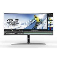 Asus PA34VC 34-Inches