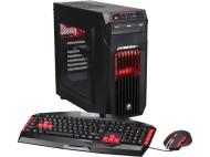 CyberpowerPC Gamer Ultra 2218