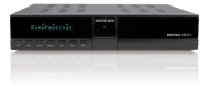 Digitalbox Imperial HD 2 PLUS
