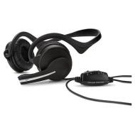 HP Digital Stereo VT501AA
