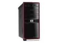 HP Pavilion Elite HPE-140