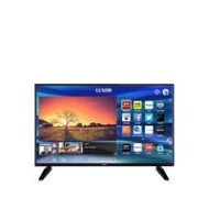 Luxor 39 inch Full HD Smart TV