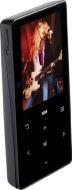 RCA M6204 lecteur MP3