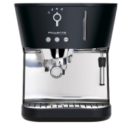 Rowenta ES4400 coffee maker