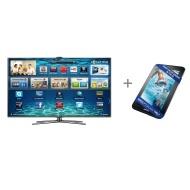 Samsung ES70xx (2012) Series