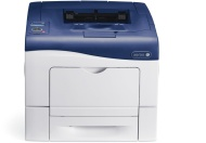 Xerox Phaser 6600/N