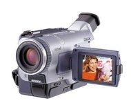 Sony DCR TRV 230