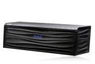 AUVIO HBT18600SE Ultra-Compact Soundbar