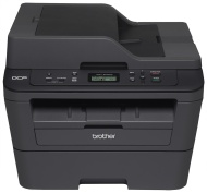 Brother DCP-L2540DW DCP