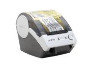 Brother Thermal Label Printer QL-500