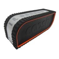Coosh CBT791B