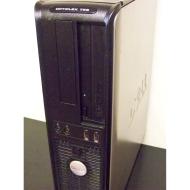 Dell Optiplex 755SFF