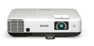 Epson VS410