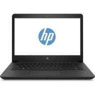 HP 14-bp061sa