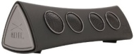 Altec Lansing Technologies Inmotion Portable Speaker with Wireless Bluetooth, Black