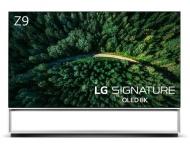 LG OLED Z9 (2019) 8K Series