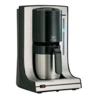 Melitta M 818 Optima Therm