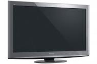 Panasonic Viera TH-P42V20A plasma television