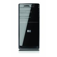 HP  Pavillion P6799