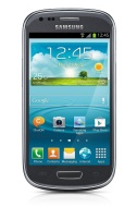 Samsung Galaxy S III mini VE (Value Edition, i8200)