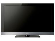 Sony KDL-40EX503
