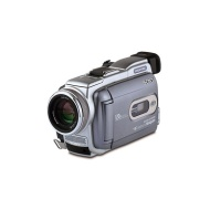 SONY DCR-TRV80 CAMCORDER USB WINDOWS 8.1 DRIVER