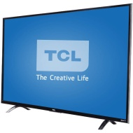 TCL 43UP130