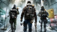 Tom Clancy's The Division- PS4