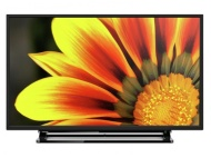 Toshiba 40L1533DB 40 Inch Full HD TV.