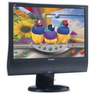 ViewSonic VG2030wm