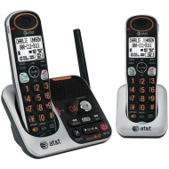 AT&T TL32200 telephone