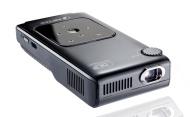 Aiptek Pocketcinema V50