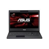 Asus G53SW-IX097Z