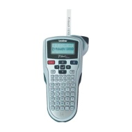 Brother P-Touch 1010