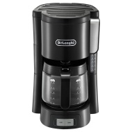 De'Longhi ICM152 Filter Coffee Maker