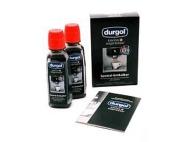 Durgol Swiss Espresso Decalcifier