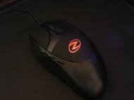 Ideazon Reaper Gaming Mouse