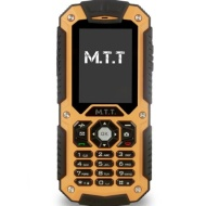 MTT Protection